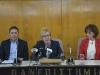 Θεσσαλονίκη 10.12.2018 Η Κοινότητα του ΑΠΘ και Ολυμπιονίκες   αντιδρούν στο νέο αθλητικό νομοσχέδιο