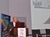Θεσσαλονίκη 22.11.2019 3ο Συνέδριο Χημείας Μεταπτυχιακών και Προπτυχιακών Φοιτητών του ΑΠΘ