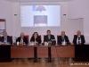 Θεσσαλονίκη 15.4.2019 6ο Συνέδριο Πληροφορικής«TechnologyForum» Συνέντευξη Τύπου