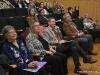 Θεσσαλονίκη 6.4.2019 Διεθνές Συμπόσιο απο το ΑΠΘ «Φεμινισμός και Τεχνοεπιστήμη»