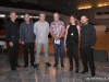 Θεσσαλονίκη 12.6.2019 Βραδιές Τέχνης στο ΑΠΘ Μουσική παράσταση «Μηδέν- Άπειρο»