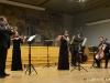Θεσσαλονίκη 26.2.2019 Βραδιές Τέχνης στο ΑΠΘ Συναυλία με το μουσικό σύνολο  Trakya University Ensemble