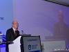 Θεσσαλονίκη 17.11.2019 33o Πανελλήνιο Ετήσιο Συνέδριο της Ελληνικής Εταιρείας Μελέτης & Εκπαίδευσης για τον Σακχαρώδη Διαβήτη