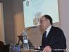 Θεσσαλονίκη 6.3.2019 Ημερίδα, με τίτλο: «Διατμηματική Ημερίδα Υγείας Στόματος-Interprofessional Meeting in Oral Health»