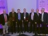 Θεσσαλονίκη 19ο Πανελλήνιο Συνέδριο της Ελληνικής Εταιρείας Υπέρτασης 18-20 Απριλίου 2019